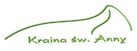 'Spotkanie na Wulkanie - annogórska majówka geologiczna'